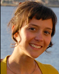 Rachel I. P. Lears