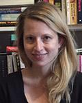 Anne  Gray Fischer