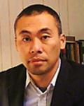 Samson W. Lim