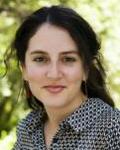 Jessica  Rosenfeld