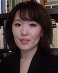 Weiwei  Luo