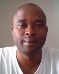 Chinenye Ogboo Amonyeze