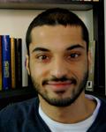 Fahad Ahmad Bishara