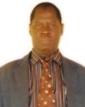 John Aghimheile Apeabu
