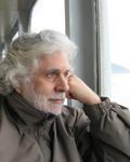 Michael G. Sargent