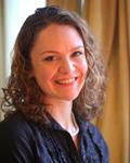 Abigail Krasner Balbale