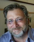 Keith David Watenpaugh