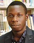 Sunday Ayodabo