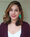 Jessica M. DiTillio
