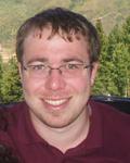 Joseph  Moshenska