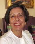 Carmela Vircillo Franklin