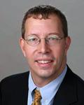 Peter Isaac Holquist