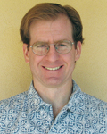 Scott G. Ortman