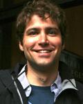 Peter Joseph Wirzbicki