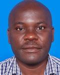 George Katoto Ambindwile