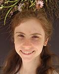 Natasha M. Roule