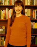 Elizabeth  Hennessy
