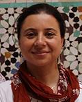Susana  Molins Lliteras
