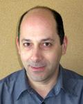 David E. Chinitz