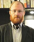 Matthew Don McMullen