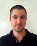 Michael P. Rossi