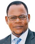 Kenneth Nwoko