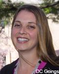 Lauren  Hirshberg