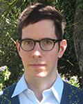 David Carroll Simon