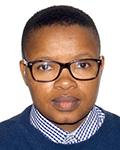 Babalwa Magoqwana