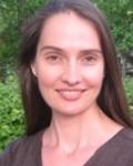 Sarah H. Jacoby