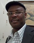 Greg Orji Obiamalu
