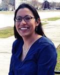 Mariam  Banahi