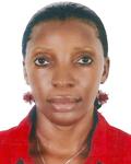 Harriet  Najjemba