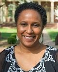 Nicole A. Burrowes