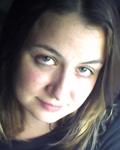 Sarah C. Alexander