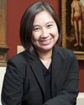 Lisa  Pon