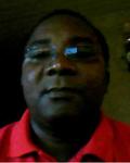 Dolapo Zacchaeus Olupayimo