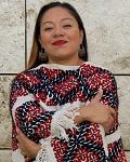 Xochitl  Flores-Marcial