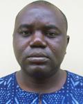 Ayokunle Olumuyiwa Omobowale