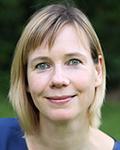 Katja  Garloff