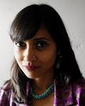 Radhika  Govindrajan