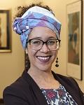 Kyrah Malika Daniels
