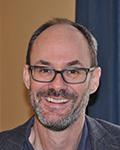 Daniel  Botsman