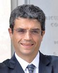 José Luis Bermúdez