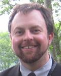 Adam Dylan Hefty