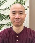 Seongryong  Lee