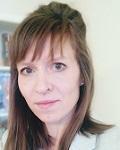 Christine  Mladic Janney