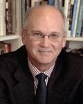 James A. Winn