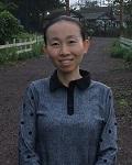 Sung Ha  Yun