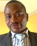 Olusoji Samuel Oyeranmi